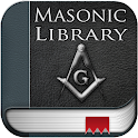 Library of Masonic Collections icon