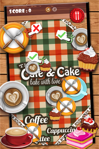 My Cafe Shop  screenshots EasyGameCheats.pro 2