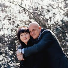 Wedding photographer Evgeniy Kels (zenitfz). Photo of 30.05.2016