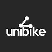 Tải UniBike miễn phí