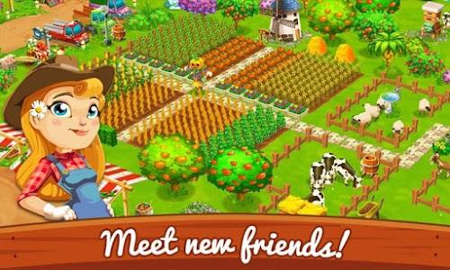 Top Farm v17.0.2857