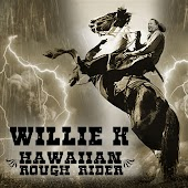 Hawaii Rough Rider