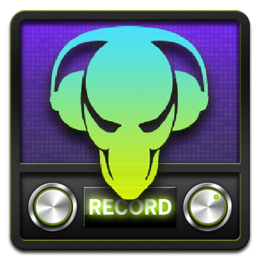 DFM & Radio Record Unofficial file APK for Gaming PC/PS3/PS4 Smart TV