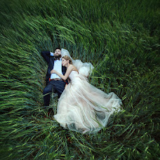 Wedding photographer Svetlana Batura (SvetlanaBatura). Photo of 12.07.2015