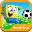 Nickelodeon.. file APK for Gaming PC/PS3/PS4 Smart TV