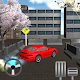 Car Parking Real 3D Download on Windows