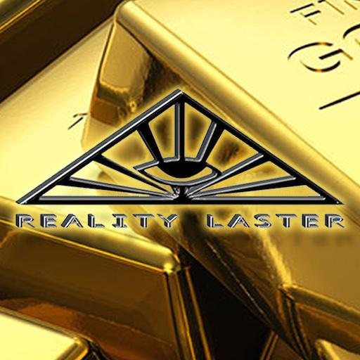 Reality Laster Founder CEO