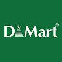 DMart, Nava Vadaj, Ahmedabad logo