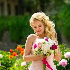 Wedding photographer Tatyana Borisova (Scay). Photo of 13.02.2018