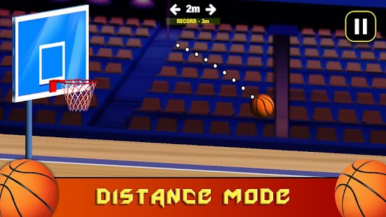 how to hold a basketball when you shoot