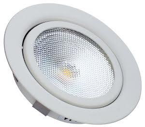 Xerolight 9676 LED Downlight