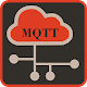 Download Virtuino MQTT For PC Windows and Mac