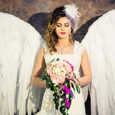 Wedding photographer Aleksandr Shumay (Sever). Photo of 02.04.2017