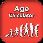 Age Calculator Pro 2019