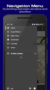 App AIMP APK for Windows Phone