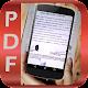Document Scanner Download on Windows