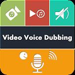 Video Voice Dubbing 1.0.2