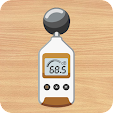 Sound Meter file APK for Gaming PC/PS3/PS4 Smart TV
