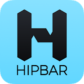 Tải Game HipBar Pay