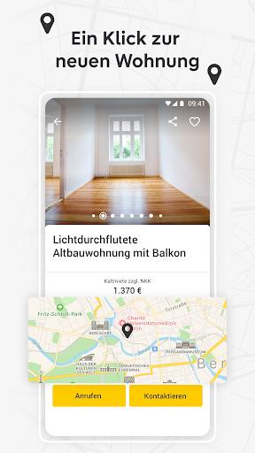 Immowelt - Immobilien, Wohnungen & Häuser  screenshots 7