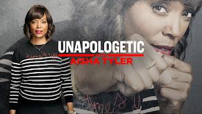 Unapologetic With Aisha Tyler thumbnail