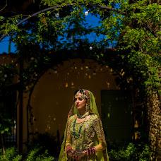 Wedding photographer Prasheila Lookhar (prasheilalookhar). Photo of 01.09.2018