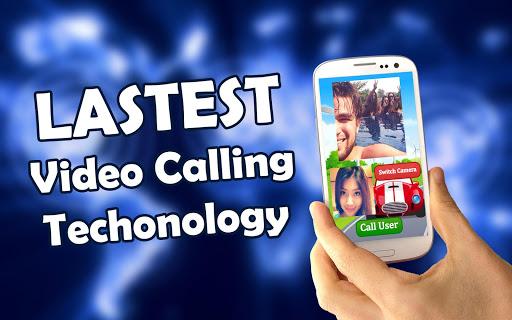 Video Calling Soft
