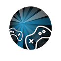 Two Player Quiz icon