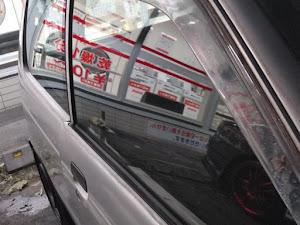 アルト HC11Vのカスタム事例画像 ちゅう吉さんの2020年09月08日00:15の投稿