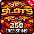 Slot Machines - Lucky Slots™ download