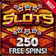 Slots Casino - Hit it Big