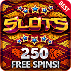Slot Machines - Lucky Slots icon