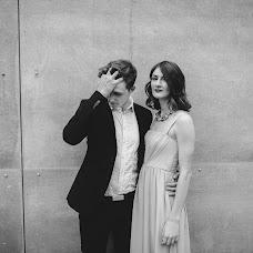 Wedding photographer Aleksey Gukalov (GukalovAlex). Photo of 19.08.2016