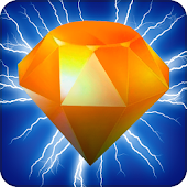 Jewel Star HD