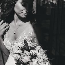 Svatební fotograf Evgeniya Batysheva (b-bee). Fotografie z 01.06.2018