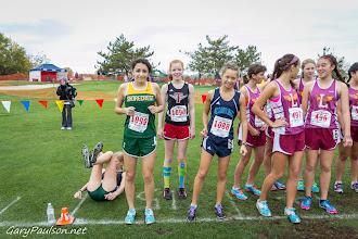 Photo: 3A Girls - Washington State  XC Championship   Prints: http://photos.garypaulson.net/p914422206/e4a058464