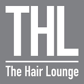 The Hair Lounge Bangor