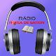 Rádio Rosa de Saron Alagoinha Download for PC Windows 10/8/7