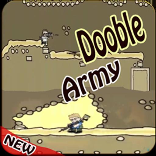 Tips for Doodle Army  Mini Militia
