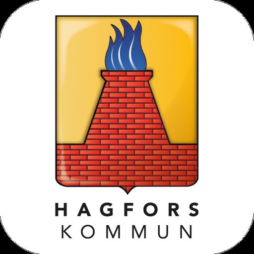 Felanmälan Hagfors Kommun