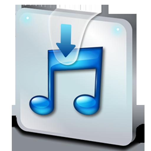 Mp3 Download Free Music