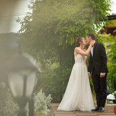 Fotograful de nuntă Justin Popovici (justinpopovici). Fotografia din 25.01.2019