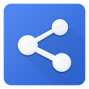 ShareCloud - Share By 1-Click file APK Free for PC, smart TV Download