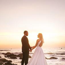 Wedding photographer Gulnaz Latypova (latypova). Photo of 30.01.2018