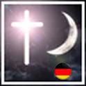 Golgotha - Germany (Tablet) icon