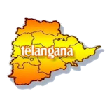 Tour Telangana Icon