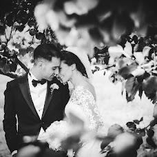 Wedding photographer Alessandro Delia (delia). Photo of 18.10.2017