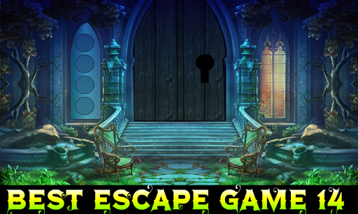 Best Escape Game 14