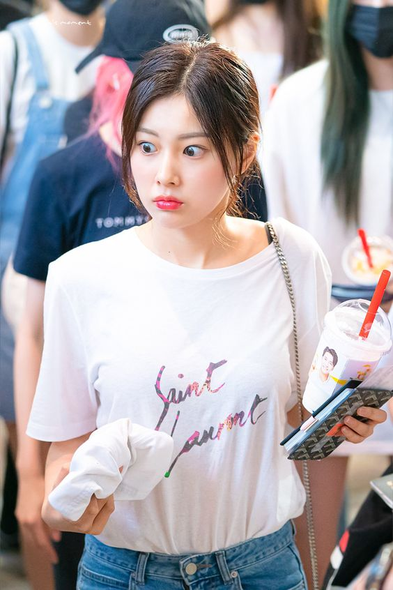 hyewon simple 22