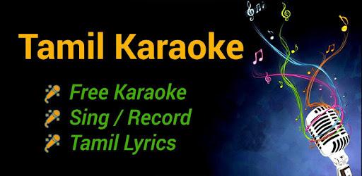 Free download tamil karaoke songs mp3 villaseven.